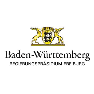 RP Freiburg