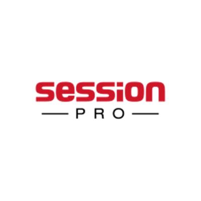 Session Pro