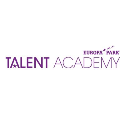 EP Talent Academy