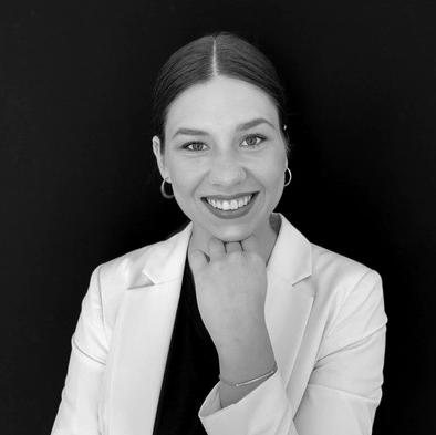 Pauline Lux